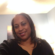 Janae F., Care Companion in Hercules, CA with 2 years paid experience