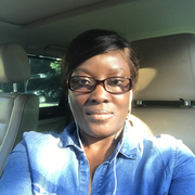 Lyna D. - Colorado Springs Care Companion