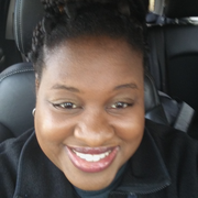 Stephanie F., Babysitter in Experiment, GA with 5 years paid experience