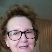 Carol B. - Omaha Nanny