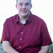 Hunter G. - Westbrook Babysitter