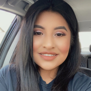 Sofia S., Care Companion in Riverside, CA with 5 years paid experience