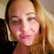 Christina N., Care Companion in Cheswick, PA with 18 years paid experience