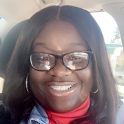 Talayshia B., Child Care in Conway, SC 29526 with 3 years of paid experience
