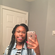 Jakayln G., Babysitter in Jacksonville, FL with 2 years paid experience