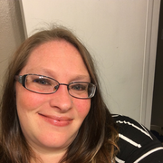Rachel R. - Fort Smith Babysitter