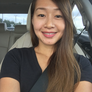 Irene N., Babysitter in Miramar, FL with 1 year paid experience