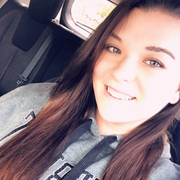 """Lauren W. - Port Monmouth <span class=""""translation_missing"""" title=""""translation missing: en.application.care_types.child_care"""">Child Care</span>"""