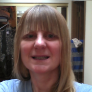 Sherrie L., Babysitter in Westmont, IL with 8 years paid experience