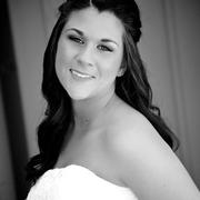 Melissa H. - Westerville Care Companion