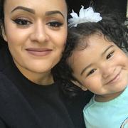 Briana H. - Rockford Babysitter