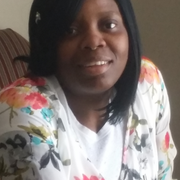 Herrietta W., Care Companion in Yeadon, PA with 7 years paid experience