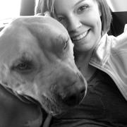 Allie W. - Tarlton Pet Care Provider