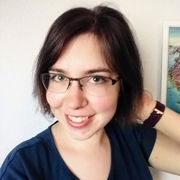 Samantha Haren H. - Sutherlin Pet Care Provider