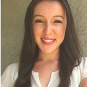 Haley M., Nanny in La Mesa, CA with 6 years paid experience