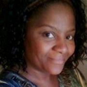 Mary J. - Jacksonville Nanny