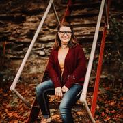 Kenley M. - Crawfordsville Babysitter