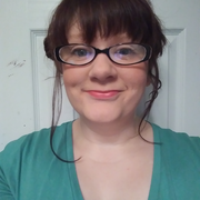 Erica H., Nanny in Concord, NC with 13 years paid experience