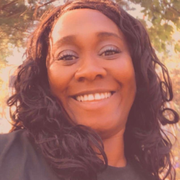 Tasha J., Nanny in Springfield, MA with 10 years paid experience