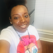 Mariah W., Care Companion in Fort Valley, GA with 3 years paid experience