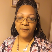 "Tonia M. - Loganville <span class=""translation_missing"" title=""translation missing: en.application.care_types.child_care"">Child Care</span>"