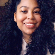 Rosa R., Nanny in Lexington Park, MD with 3 years paid experience