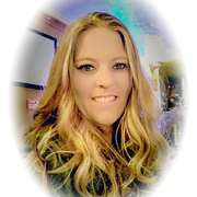 Jamie F., Care Companion in Soddy Daisy, TN with 10 years paid experience