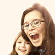 Teresa K., Babysitter in Duluth, MN with 7 years paid experience
