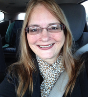 Patty F., Babysitter in Oklahoma City, OK with 12 years paid experience