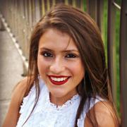 Reyna R. - Bloomington Babysitter