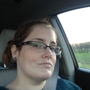 Carole Fordham F. - Shreveport Pet Care Provider