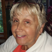 Laurie V. - Prudenville Pet Care Provider