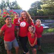Jessica R., Babysitter in Waterbury, CT with 25 years paid experience