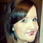 Jennifer S. - Sartell Pet Care Provider