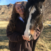 Sarah S. - Reno Pet Care Provider
