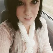 Kelly S. - Lebanon Babysitter