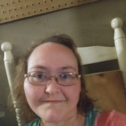 Danielle M., Babysitter in Supply, NC with 17 years paid experience