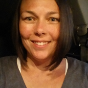 Carri Z., Babysitter in North Ridgeville, OH with 11 years paid experience