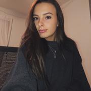 Kyra J. - Appleton Babysitter