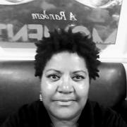 Kim G. - Tallahassee Care Companion