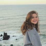 Emma W., Babysitter in Santa Cruz, CA with 2 years paid experience