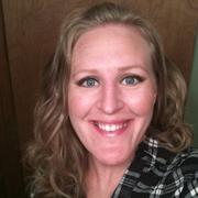 Andrea M. - Terre Haute Pet Care Provider