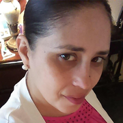Rose R., Care Companion in Bronx, NY with 9 years paid experience