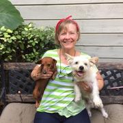Elaine R. - Fredericksburg Pet Care Provider