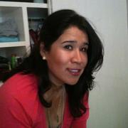 Marina L. - Seattle Babysitter