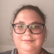 Sarah D., Babysitter in Marion, OH with 1 year paid experience