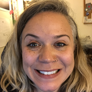 Christina B. - Greencastle Pet Care Provider