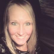 Dawn K. - Carson City Babysitter