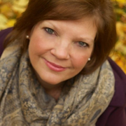 Sandra H. - Lake Forest Nanny