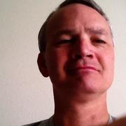 Richard J. - Longmont Babysitter